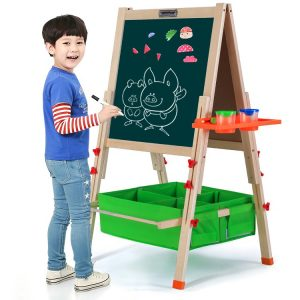 Children Drawing Pad